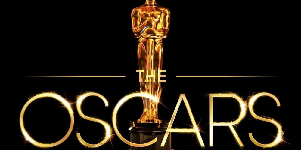 Ecco i candidati principali agli Oscar 2019