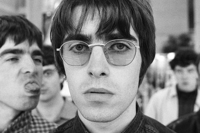 Qual è il miglior album degli Oasis?