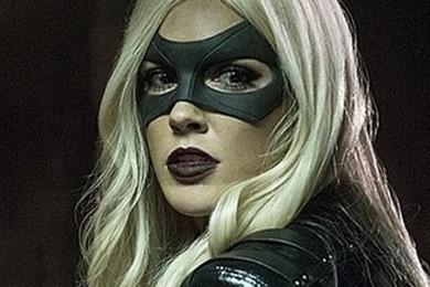 Arrow: ti ha convinto Laurel nei panni di Black Canary?