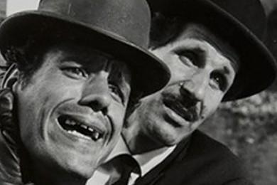 Vota il miglior FILM di FRANCO e CICCIO!