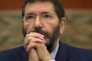 Roma: ore contate per il sindaco Ignazio Marino