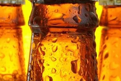Qual è la tua birra preferita?