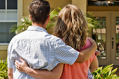 Mutui: arriva il fondo statale da 650 milioni per la prima casa