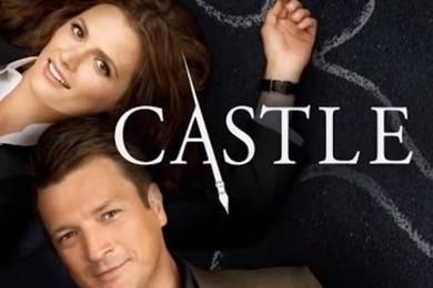 Com'è stata la prima parte della premiere di Castle?