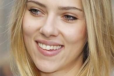 Qual è il film di Scarlett Johansson che preferisci?