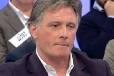 Giorgio Manetti deve lasciare Uomini e Donne?