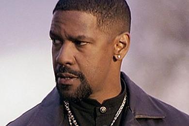 Denzel Washington: qual è la sua migliore interpretazione?