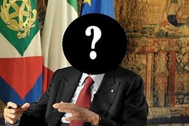 Napolitano si dimette: chi vorresti come Presidente della Repubblica?