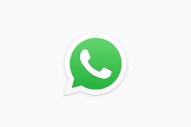 Whatsapp, ecco quello che sta succedendo