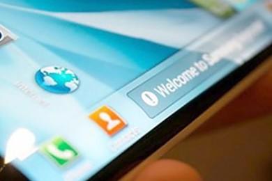 Offerte Smartphone a confronto: vota la più conveniente!