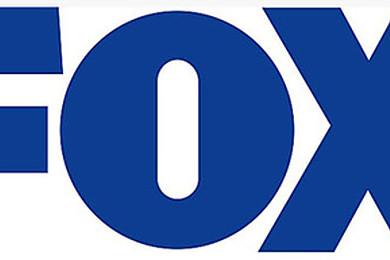 Tempo di sweeps week: quali show della FOX sopravviveranno?