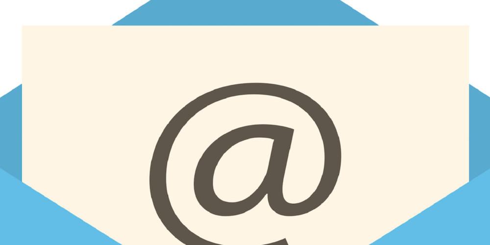 Ecco come trovare un indirizzo di posta elettronica