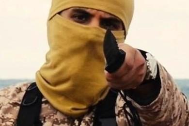 L'ISIS minaccia l'Italia: secondo voi c'è da avere paura?