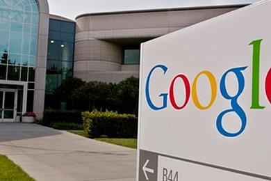 Spagna: GoogleNews deve pagare i contenuti degli editori. Secondo voi è giusto?