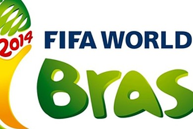 Brasile - Croazia. Chi vince stasera?