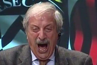 Chi è il miglior telecronista sportivo italiano?