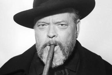 Qual è il film più bello di Orson Welles?