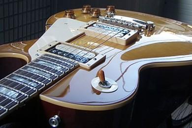 Quale è il chitarrista più grande?