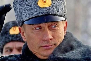 """L'avvertimento di Mosca: """"Se vedremo soldati Nato ai confini agiremo di conseguenza""""!"""