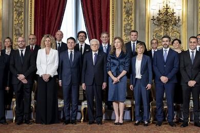 Governo Italiano: quanto durerà?