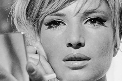 Bellezze del cinema italiano: chi è la regina?