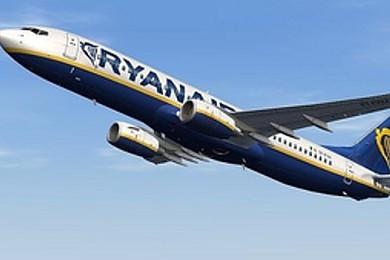 Quale tra le compagnie aeree low cost ha il miglior rapporto qualità/prezzo?
