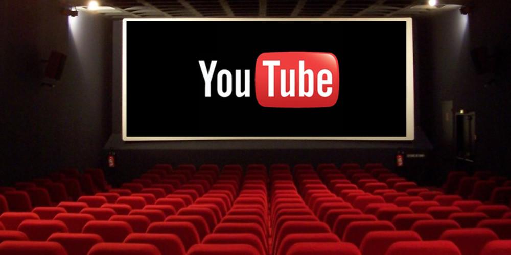 film da vedere su internet porno clip