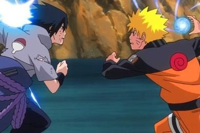 Anime: qual è il combattimento più bello?