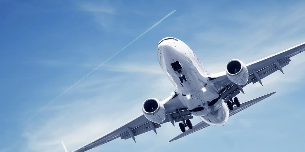 Allarme bomba su un aereo partito da Varsavia