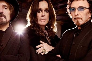 Qual è il miglior disco dei Black Sabbath con Ozzy Osbourne alla voce?