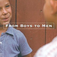 from boy to a man soucouyant