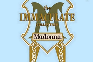 Madonna's Immaculate Collection was a whopper of a remix, but was it the best pop album ever?