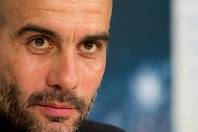 Guardiola: best coach ever?