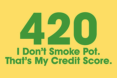 A free credit report is great and all, but would you want to know your credit score?