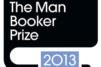 How do you rate the Booker prize?