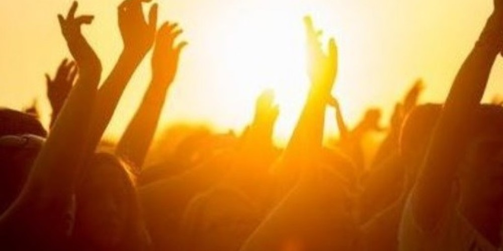 Three Best Upcoming Summer Events