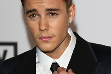What do you think of Justin Bieber?