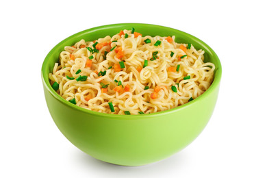 What are the Best Noodles?