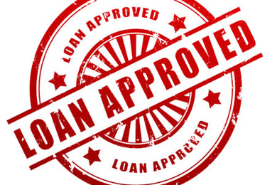 Who is the best lender when it comes to finding cheap Ireland loans?