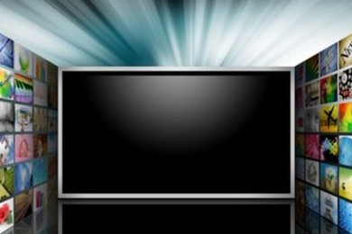 In terms of best overall service offered, who is the best for broadband?
