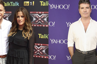 Bring back Dermot campaign gathers steam as Olly and Caroline slammed for awkward performance on X Factor