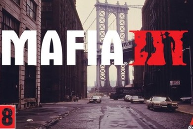 Mafia 3 has a release date and it promises to be an amazing video game