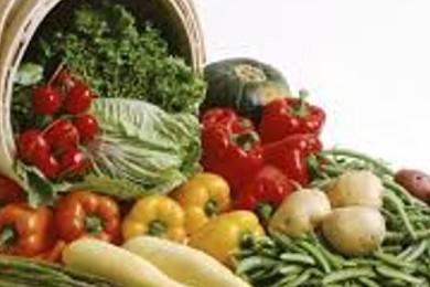 Organic and bio food: do you buy it?