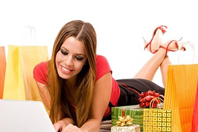 What's your favourite online shopping store?