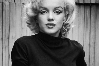 Facts you most probably didn't know about the iconic Marilyn Monroe