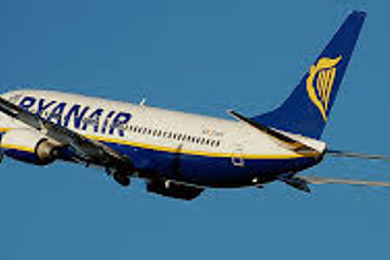 Cheap flights aren't worth it if it means flying Ryanair?