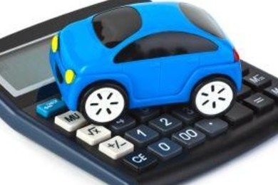 What do you consider to be the most important thing when using a car loan calculator?