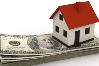 What to watch out for when taking out a mortgage?