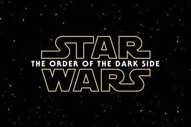 Here is all the info we know about 'Star Wars: Episode VIII' so far