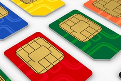Free sim cards and payg sim cards - big longterm money savers?